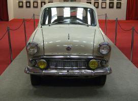 Moskvitch 403 (4632852262)