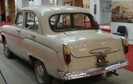 Moskvitch 403 (4632856048)