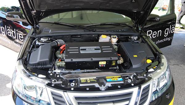 Engine Oil Pan For 1994-2000 Saab 900 /& Saab 9-3