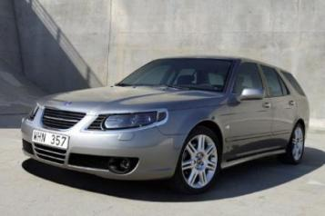 Saab 9-5-Sport-Estate th 450