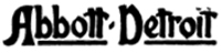 small Abbott-detroit_1912_logo