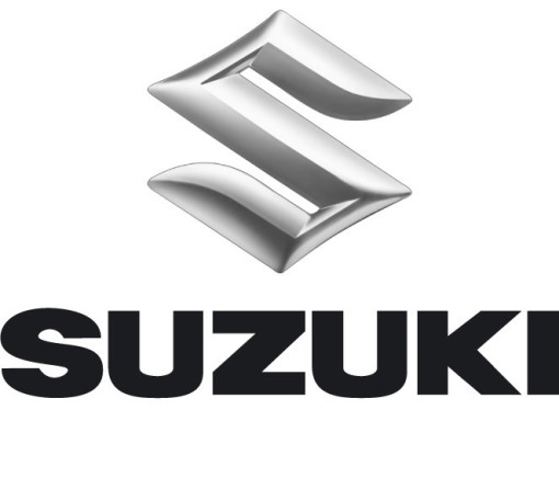 Suzuki 47f4-9fdf-b7c609e8555b