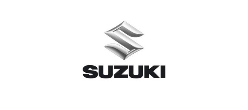 SUzuki 547 category