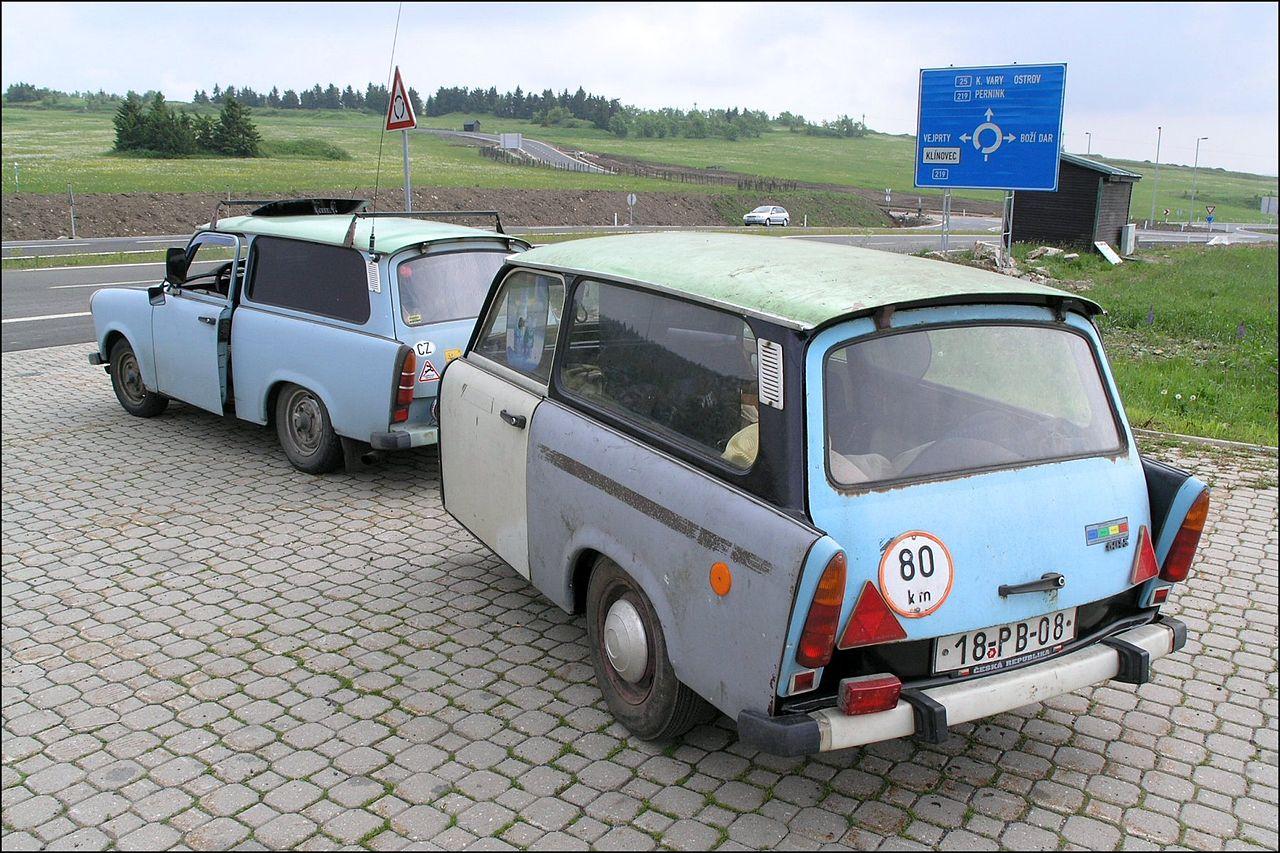 MCC Otto Mobile Renault 8 Gordini 1300 1966 1:18 blue