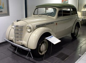 1936 Opel-kadett Opel Kadett К38 выпуска 1937—1940 годов