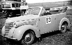 1941 KIM 10-51 83