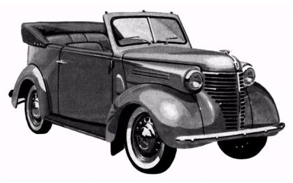 1941 KIM 10-51