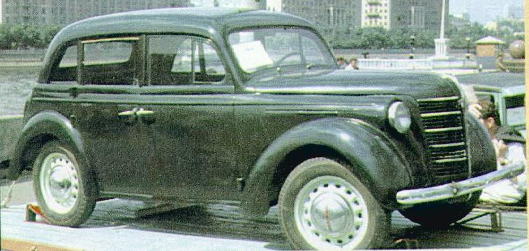 1941 KIM 10-52