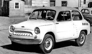 1957-1959 moscvitch 444 0