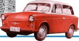 1961 trabant p50-1-3b-2x2