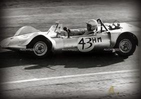 1962-Short-Ribs-Special 01