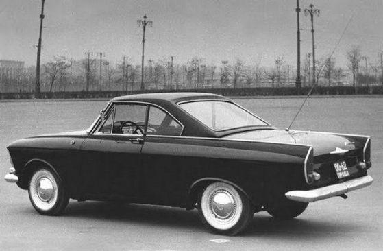 1964 moskvich-408-tourist-2
