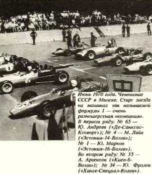 1970 chempionat_sssr_v_minske_1970g