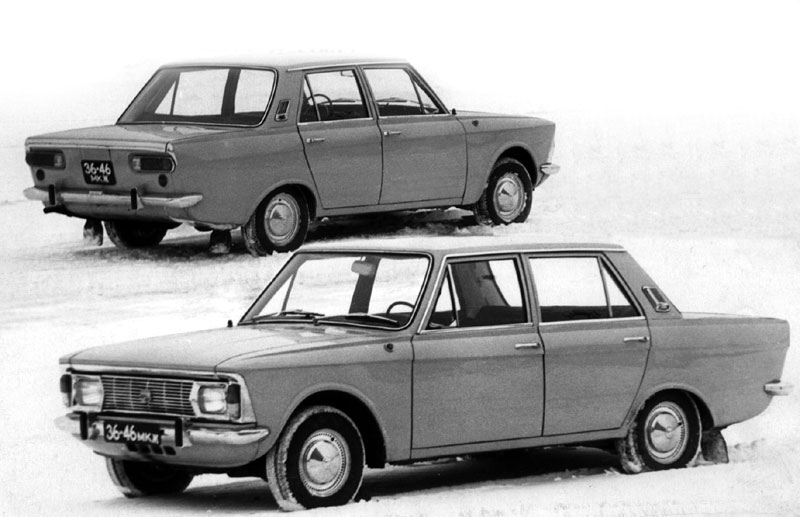 1970 Moskvich 3-5-2 01