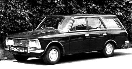 1970 Moskvich 3-5-3 01