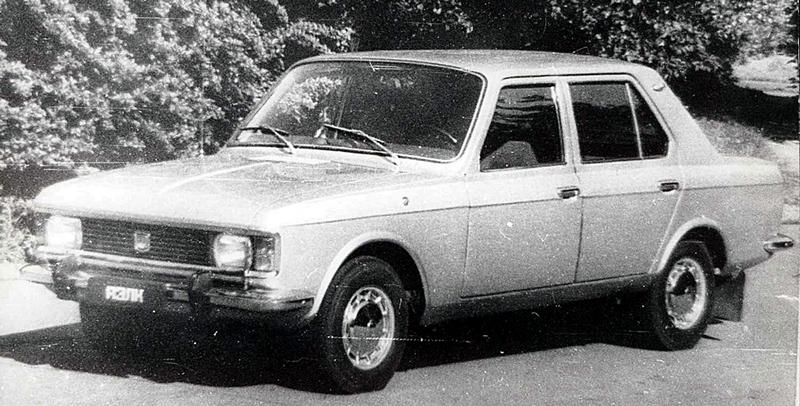 1972 Moskvich 3-5-5 01