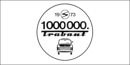 1973 Trabant 04-05-06-07