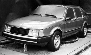 1977 Moskvich C3-mockup