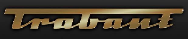 autowp.ru_trabant_logo_2