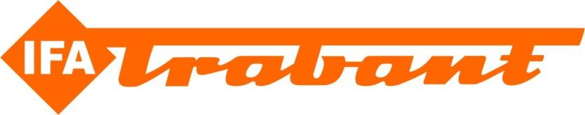 Logo_Trabi