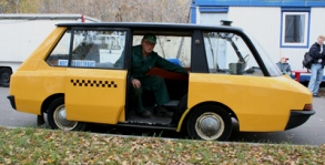 moscvitch vniite pt lat taxi
