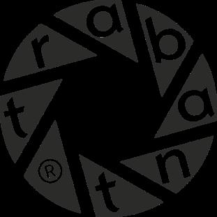 Satelita Logo Auto