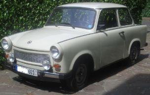 Trabant 601 (2)