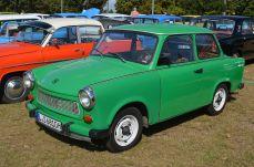 Trabant (7906839064)