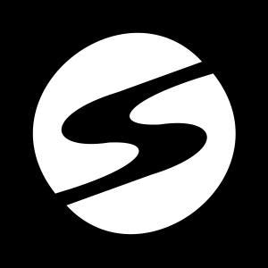Trabant logo.svg