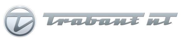 trabant-logo