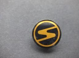 Trabant Oost-Duitse autofabriek VEB logo (2).smallItem