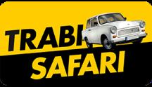 Trabi-Safari-Logo